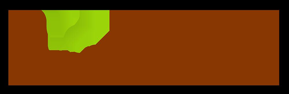 Natural Source Sales